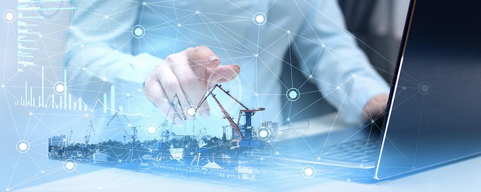 2-IoT-Internet-of-cranes-microsystems-fassi-gru