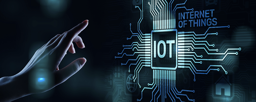 3-IoT-Internet-of-things-microsystems